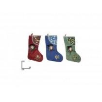 COLGATE SPAZZ.PREMIER CLEAN (P