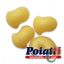 CAFFE COMPATIB.LAVAZZA POINT X 10 PZ