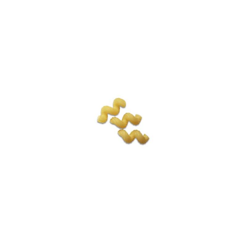 Caffettiera Classic in Alluminio Marimoka 3 Tazze