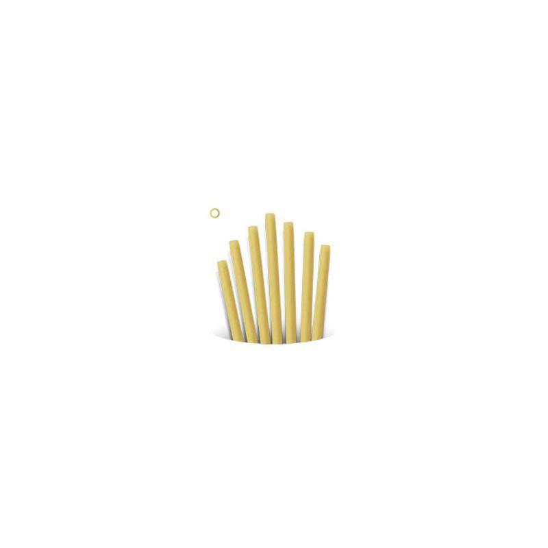 CALVE\' MAIONESE TUBO ML.185