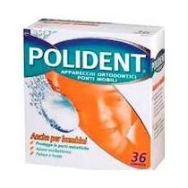 camion block costruzioni