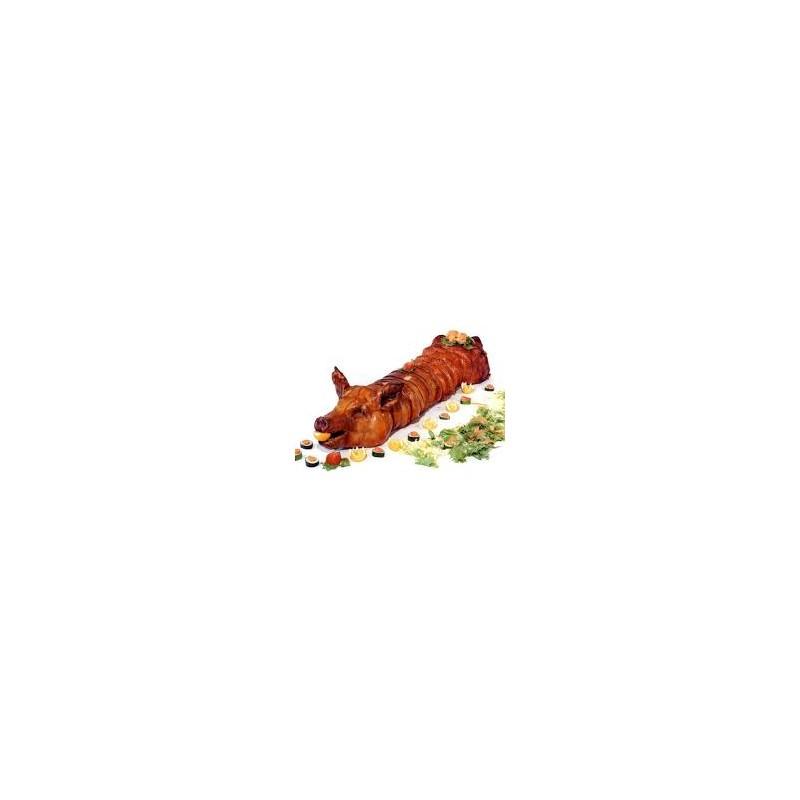 CARBONE AQUILA MARRONE KG 1.6