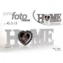 Caricatore con cavo CBL-TC7X-USB1-01 per Motorola ZEBRA symbol TC70 TC75 TC70X TC75X TC72 TC77