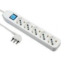 cavo 308 usb cipherlab 8001 comunicazione con pc EX7021184EXE030341