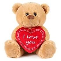 COATI PANCETTA A CUBETTI AFFUMICATA GR 50X2