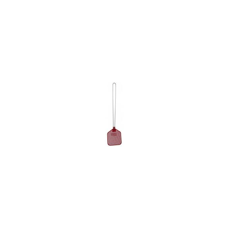 CONTENITORI FRESH 3 PEZZI ML 1200