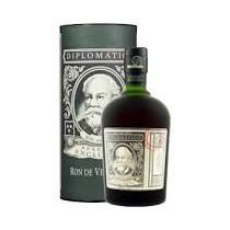 COLGATE DENT.DEEP CLEAN WH.75