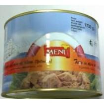 COLGATE DENT.MAX PROT.WH.75ML