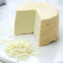 COLGATE SPAZZ. EXTRA CLEAN X2
