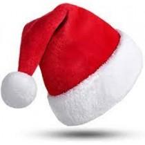 CONTORNO PASTA CON SARDE GR195