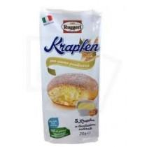CRASTAN CAMOMILLA GR.64 CON MELATONINA