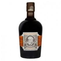 Creme di crema 4 u - Dulcesol - 250 g.