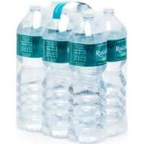 CRICH NARCISI GR 300