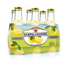 CROCO CRACKERS PIZZA GR.150