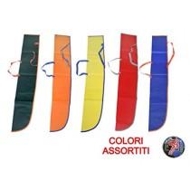 CRODINO CL. 10 X 10 (P)