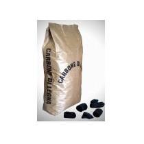 CORVO GLICINE BIANCO CL75 (P)