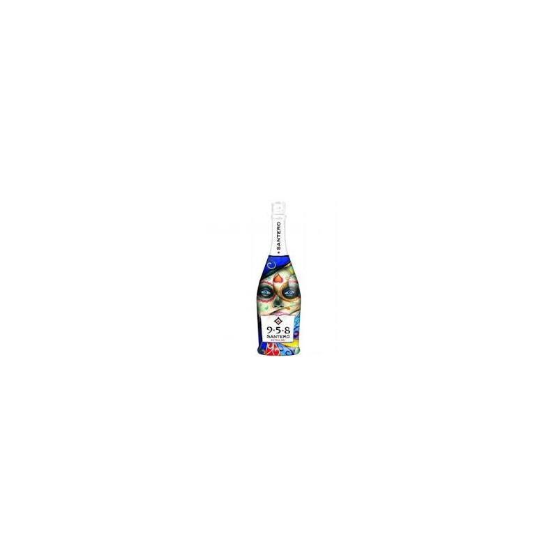 Detergente multiuso Ajax classico liquido ml.950
