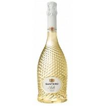 DIGER SELZ S.PELLEGR.12BS X18