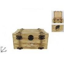 Divella croissant 5 cacao