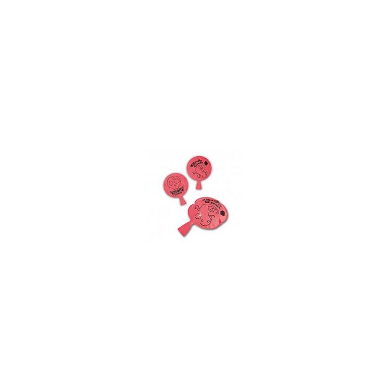DIXAN DISCS CAPS NEW X13 CLASSICO