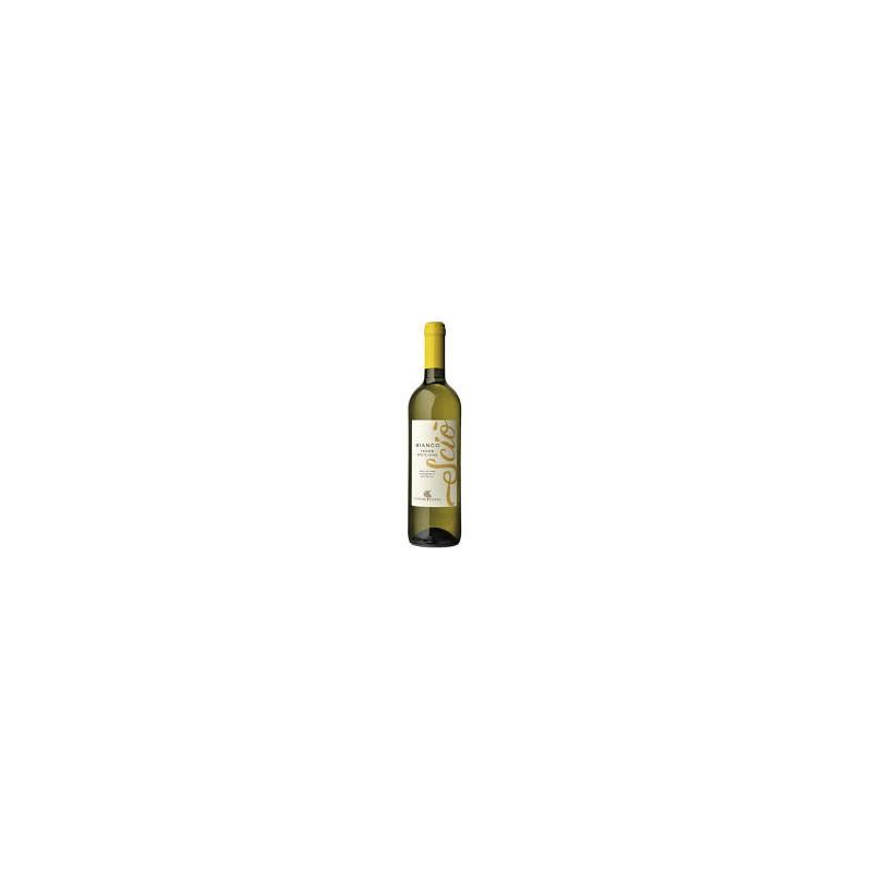 DIXAN FUSTONE CLASS. 74piu20MIS