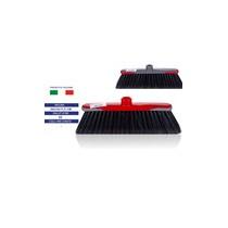 DOLFIN POLARETTI FRUIT