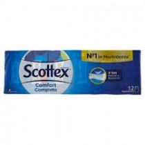 DONZELA TONNO E FAGIOLI GR 160X2