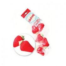 CRASTAN BICARB/SODIO GR. 500