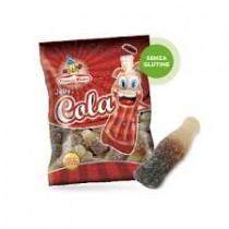 CRASTAN CACAO AMARO GR. 75