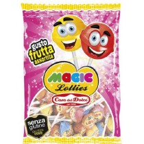 CRASTAN CACAO ZUCCHERATO GR.75