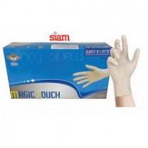 DURACELL N LR1 SEC.TY 1.5 V ALKAL.BATTERIE