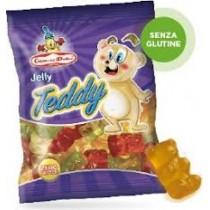 crastan caffe&ginseng 4bs gr.80 €.0,99