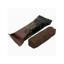 EVVIVA WURSTEL TACCH GR 100