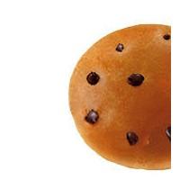 CRASTAN ORZO CAFFE GR 120