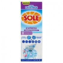 family kit zucchero bustine kg 1