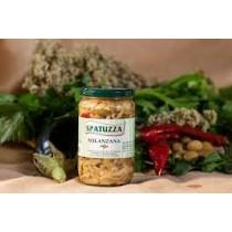 FATINA ARACHIDI TOSTATE E SALATE 250 GR