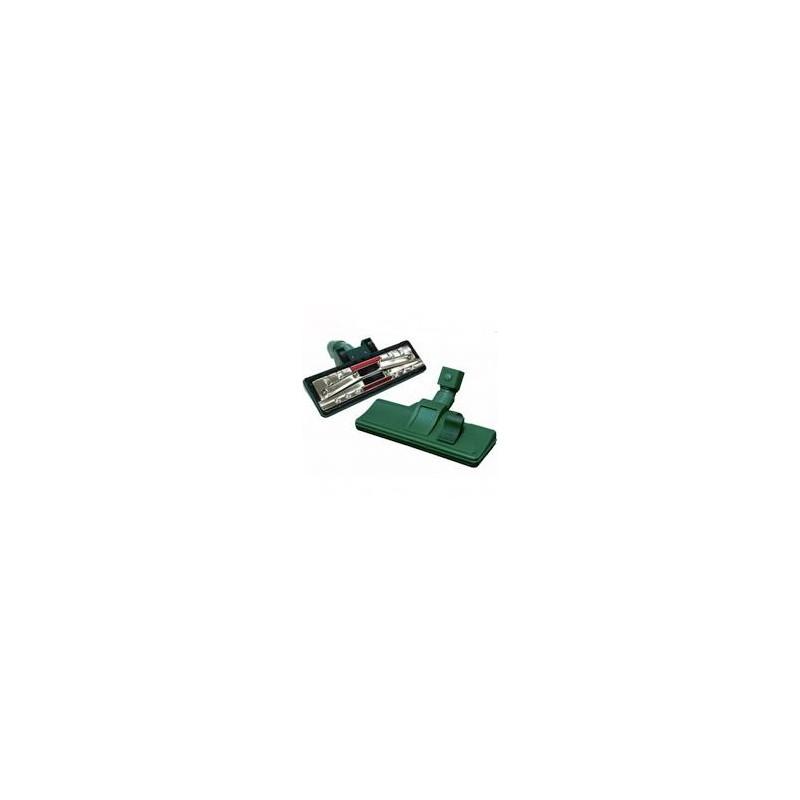 Fazio brusio catarratto vino 75 CL