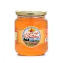 CRIK CROK GR. 70 BELL ITALIA