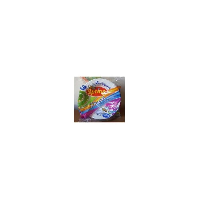 FERRERO POCKET COFFEE T.5