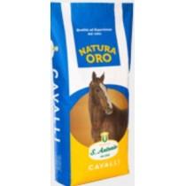 CRIK CROK ORIGINALI NEUTRE GR80