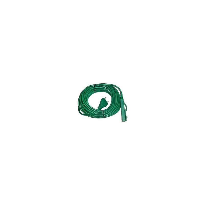 CRISPY CUBES COCOA. WAFERS WITH MILK. CREAM FILLING 150G