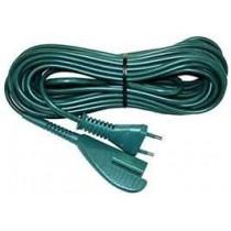 CRISTO CAMPOBELLO Vino bianco CL.75