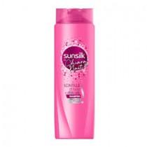 FOCHISTA ACCENDIFUOCO 40 CUBI