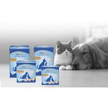 CRODINO CL 10