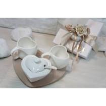 GALBANI GALBANINO GR. 270