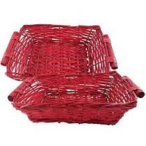 Cupido Orange truffles GR 150