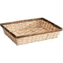 CUSUMANO VINO SYRAH CL.75