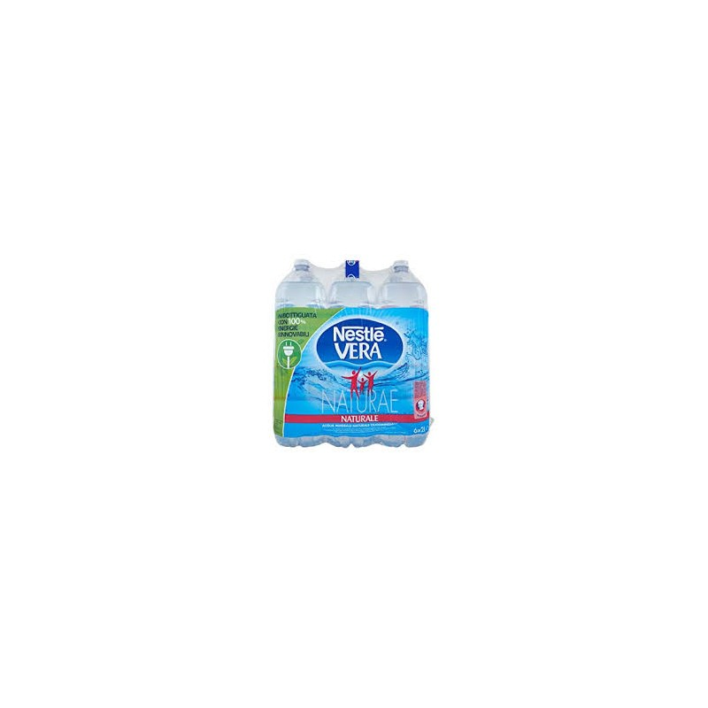 ACE SPRAY MOUSSE RIC.ML 600
