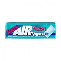 JOLLY COLOMBANI MAIS GR 140