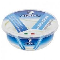 KINDER FETTA AL LATTE T.5